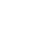 cph-records-1