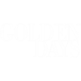 golden-days-1-1024x1024