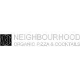 neighbourhood-2
