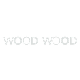 woodwood
